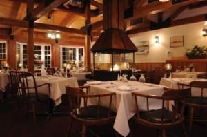 restaurant-gibby-s
