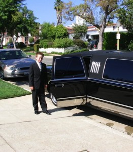 Barnaby limo cropped 2