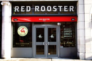 red-rooster-harlem