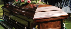 photo-caskets