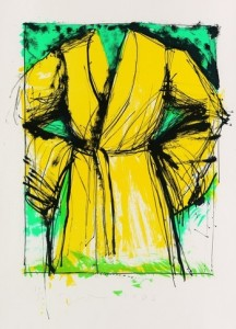 yellow-robe-jim-dine